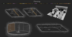 lafm_planning.png