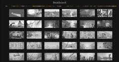 lafm_beatboard.png