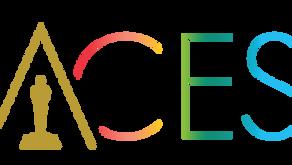 OCIO Color Management - ACES