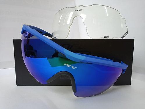 Glasses   NRC X3. LAVAREDO