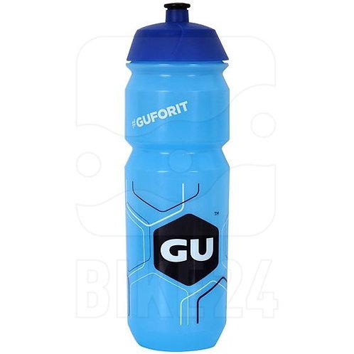 Gu Energy | Botella de agua 750 ml