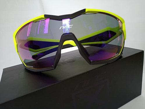 Glasses | NRC X2. ANGLIRU