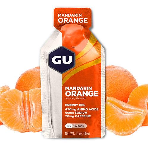 Original Gel | Mandarin Orange 32g