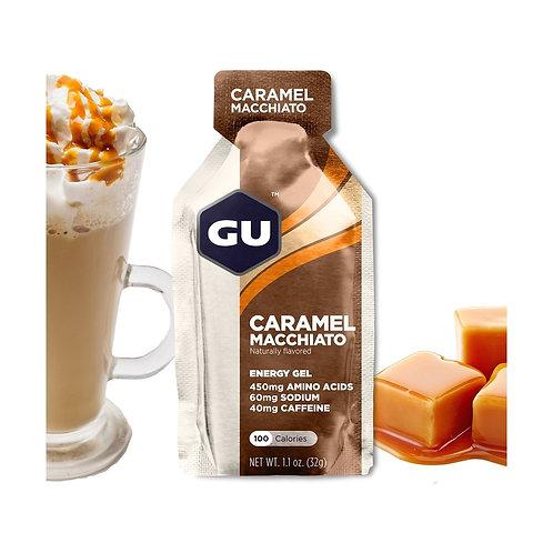 Gel original | Caramelo Macchiato 32g