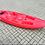 Thumbnail: Kayak GreenTech Kayaks GTK1 | 1st place