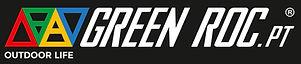 LogoGreenRocpt2018_edited.jpg