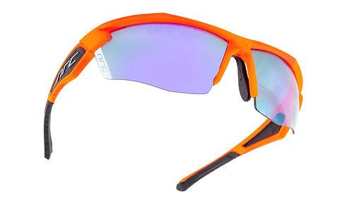 Glasses | NRC X5. SACROMONTE
