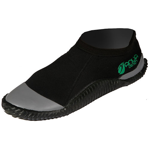Rapid Neoprene Shoe | AquaDesign