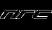 logo nrc.png