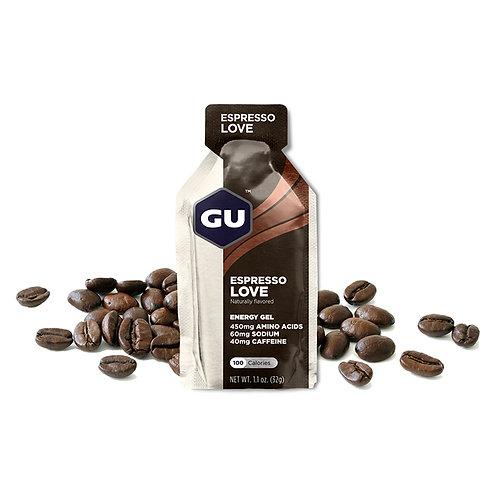 Original Gel | Espresso Love 32g