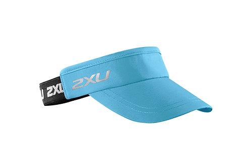 Viewfinder 2XU Performance Viewfinder | Light blue