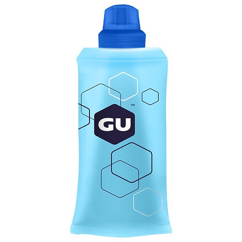 Gu Energy | Soft Flask 150ml