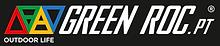 LogoGreenRocpt2018.png