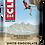Thumbnail: Barra energética de avena con nuez de macadamia y chocolate blanco | Clif Bar 68g