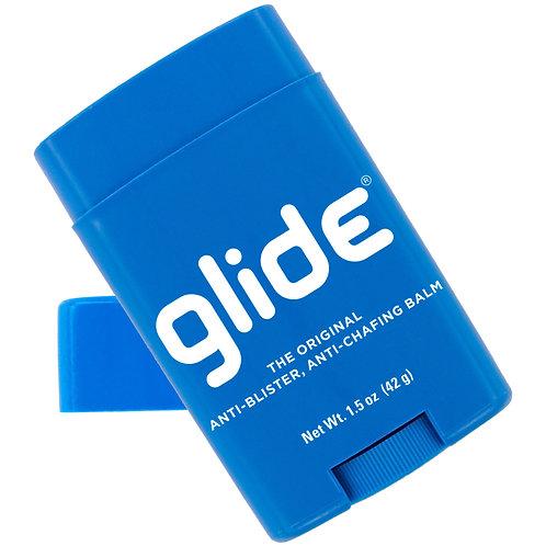 Anti-friction BodyGlide Original Balm | 42g