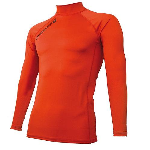 Lycra UV Protection Long Sleeves | AquaDesign