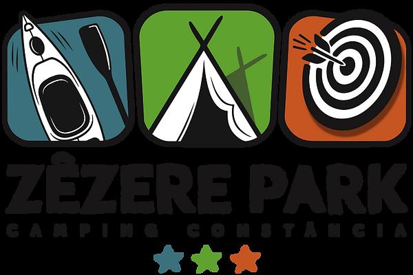 logo_zezerepark_V_preto.png