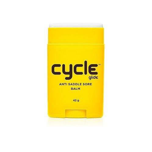 Bálsamo BodyGlide antifricción para bicicleta | 42g