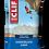 Thumbnail: Barrita energética de avena con pepitas de chocolate | Clif Bar 68g