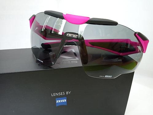 Glasses | NRC X1. GAVIA