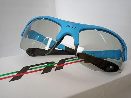 Glasses | NRC S4.DB PH