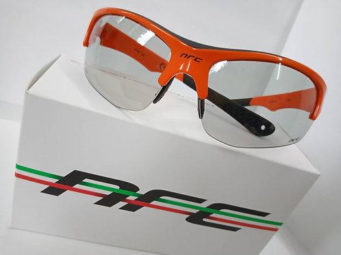 Glasses   NRC S4.OD PH