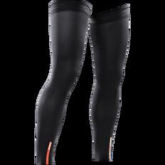 2XU Compression Leg Sleeves | Preto