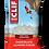 Thumbnail: Chocolate and Almond Vanishing Oat Energy Bar | Clif Bar 68g