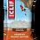 Thumbnail: Oat Energy Peanut Butter Bar | Clif Bar 68g
