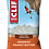 Thumbnail: Barrita energética de avena con mantequilla de maní | Clif Bar 68g