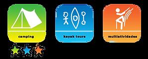 Logo_Zêzere_Park.png