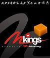 m kings.jpg