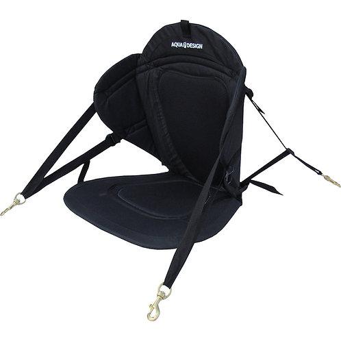 Backrest | AquaDesign