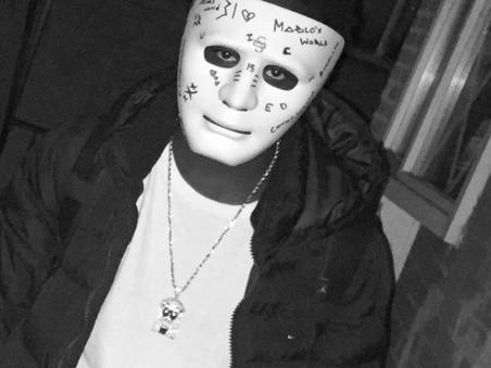 Yung Cobain