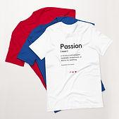 unisex-premium-t-shirt-white-front-60b06