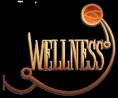 LOGO_Wellness.png