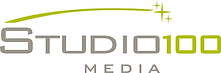 Logo_Studio_100_Media.png