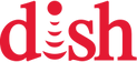 190px-Dish_Network_logo_2012.png