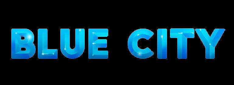 logo1_BlueCity_By_ShellhutEntertainment.