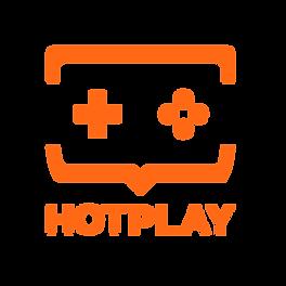 HotPlay_Logo_Identity-15.png