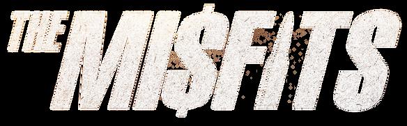 MF_Logo_EN_Web.png