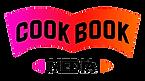 Cookbook-Media-Logo.png