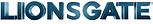 Partner-Logo-07.png