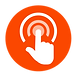 TR_Slide_Icon-49.png