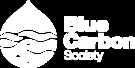 TB HomeofHappy Blue carbon society Logo