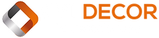 logo_web_header_fondooscuro.png