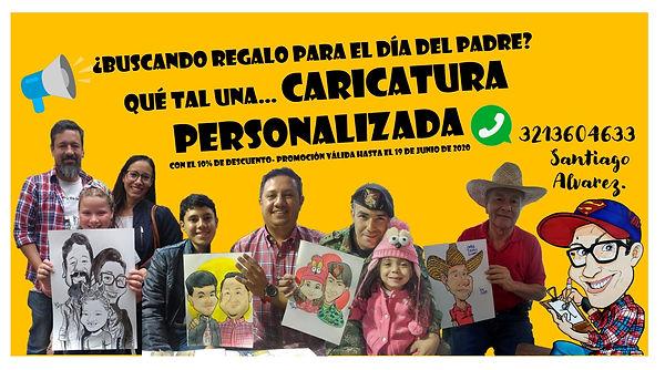 d_a_del_padre_2..jpg