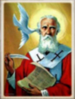 San Basilio Magno.jpg