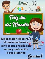 dia-del-maestro_033.webp