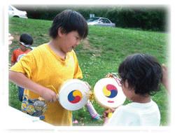solmei image kid1